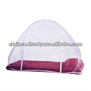 Outdoor Camping Mosquito Net