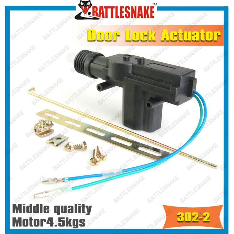 List manufacturers of car door lock motor buy car door for 12v door lock actuator