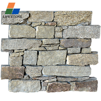 High quality natural cement culture stone