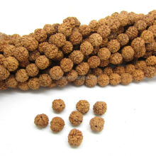 SB6323 Nepal Rudraksha Beads,Rudraksha Prayer Beads,Natural Seed Prayer Beads
