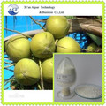 High Purity saw palmetto extract/fatty acid 25% 45%/fatory supply worldwide free sample