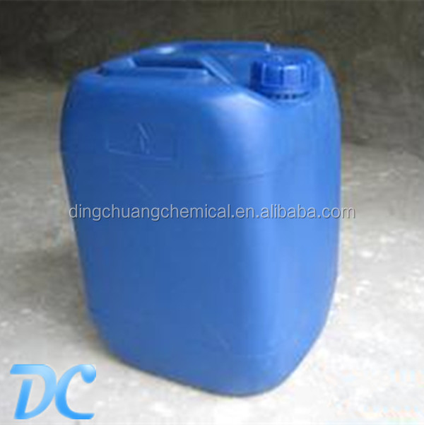 polyurethane foaming chemical tin catalyst T9 new!