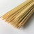 Wholesale FDA Approved Disposable Barbecue Tool BBQ Bamboo Skewer