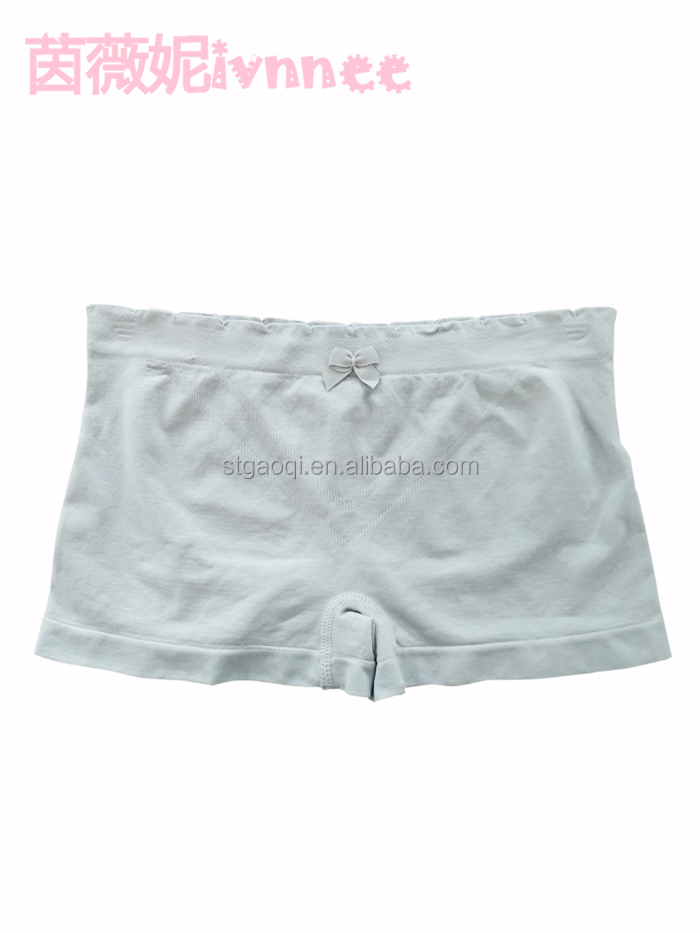 womens underwear and panties manufactures children panties girl boxer briefs