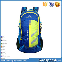2015 backpack travel bag,travel bag set,golf bag travel cover