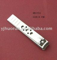 nial clippers nail cutter
