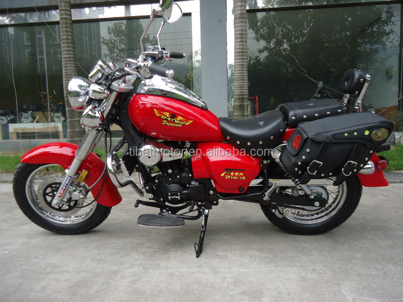 chinese best-selling chopper 250cc motorcycle