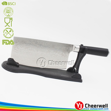 Chinese Kitchen Knife Chopper/cleaver/butcher Knife