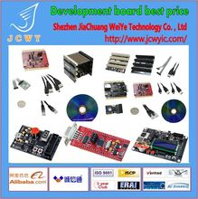 programmer ADCLK925/PCBZ development system satellite smart card programmer