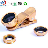 0.67x wide angle macro camera lens for samsung galaxy ace s5830