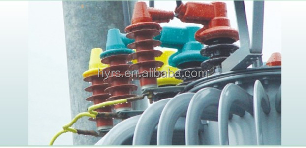 heat shrinkable bus bar insulation tubes and busbar sleeves