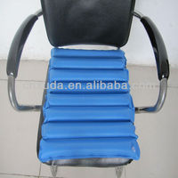 CE&FDA Medical Air Inflatable Seat rectangular massage Cushion