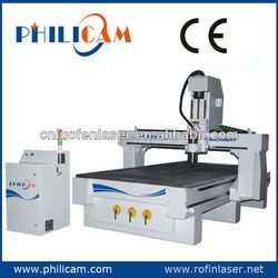 2013!! heavy duty body chinese cnc router kits for sale