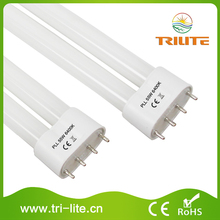 Wholesale Alibaba uv fluorescent lamp