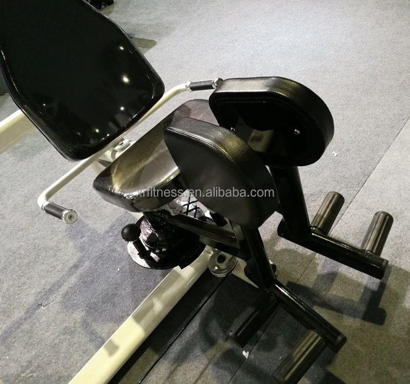latest life <strong>fitness</strong>/ multi gym equipment names/ Dual Hip Abductor/Adductor combo machine