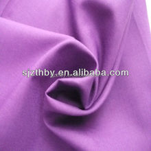 hot sale high quality jakarta cotton fabric made in China