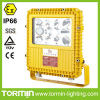 LED ,ATEX,CE,RoHS LED sales agent wanted industrial light