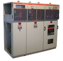 Ring Main Unit 630A indoor 12kv RMU Low price switchgear supplier