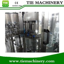 Brand new mineral water cup filling and sealing machine with great price
