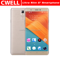 Low Range China Mobile Phone Alibaba Phone In Spain NO 1 Mobile Phone Ulim R8S