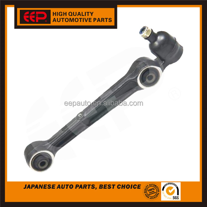 EEP auto parts Lower Control Arm for MITSUBISHI GALANT E52A MB912510 auto parts