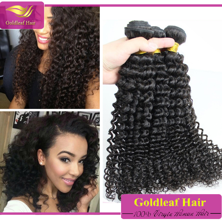 Jerry curl weave hairstyles jerry curl weave extensions human hair