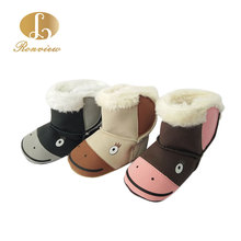 2017 Hot selling wholesale soft sole baby leather shoes,soft sole baby shoes