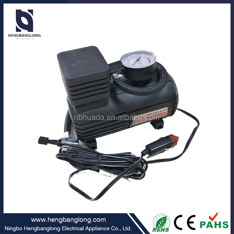 China supplier high quality electric air compressor