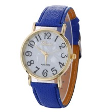 Large Face Fashion Discount On Watches Shopping Online Watch Shop For Women
