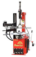 Battle-Axe high quality and easy operate HC-094L hot selling used tire shop equipment for tire shop and car service station CE