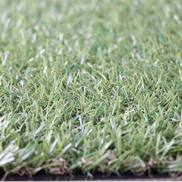 20MM Playground Artificial Lawn Grass