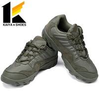 food industry Safety Shoes factory direct prices factory direct prices