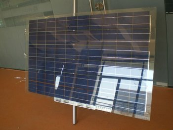 double glass pv module buy bipv module double glass solar module of poly and mono low e double. Black Bedroom Furniture Sets. Home Design Ideas