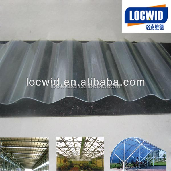 greenhouse cover materials,greenhouse fiberglass roofing sheets
