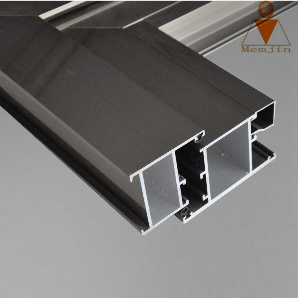 Aluminum Windows Product : Price of aluminium sliding window buy