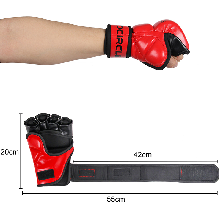 boxing gloves (1)