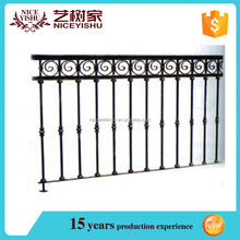philippines gates and fences/iron fences models for homes/pictures iron fences