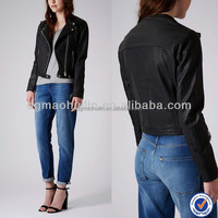 leather jacket in sialkot pakistan black leather jackets