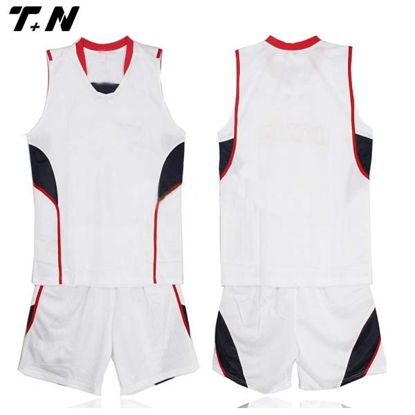 Basketball jersey pictures, cheap reversible basketball uniforms