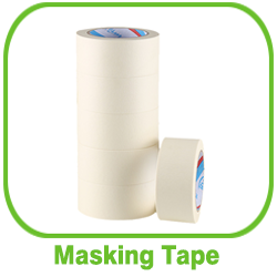 Wholesale High Quality Double Sided Adhesive Tape