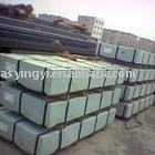 Cold Rolled Steel Sheet in Box