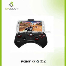 new style design For XBOX 360 wired controller with led light
