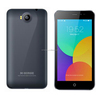 Hot selling 5Inch IPS Screen Capacitive Touch dual sim oem android smart mobile phone