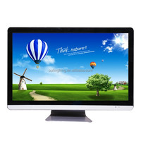 Fashion ouling tv super hd 42 inch led tv