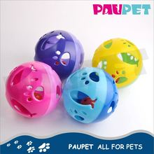 New Design factory directly tops pet products