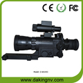 Super gen1 glasses of shooting night vision D-W1093