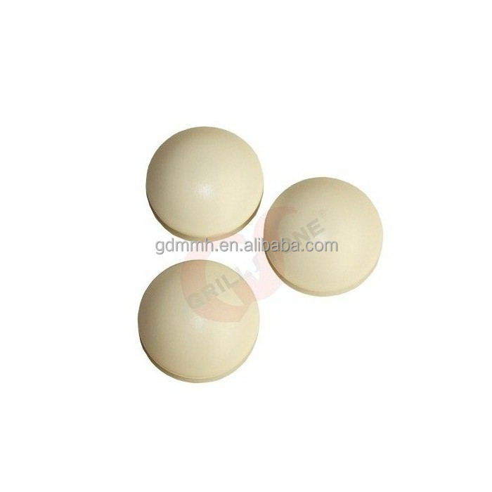 Alibaba Online Shopping for wholesale 8.2Mhz/58Khz mini golf security tag for clothing