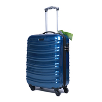 Eco Friendly Eminent Trolley Cheap ABS