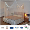 Manufacture Insecticide knitted mosquito net