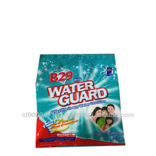 B29 Clothes Washing Powder